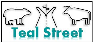 Tealstreet Blog - Tealstreet – Crypto Futures Trading Tools